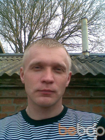 Фото мужчины Александр26, Зеленокумск, Россия, 32