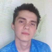 Фото мужчины Егор, Минск, Беларусь, 24