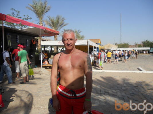 Фото мужчины yurijl, Рига, Латвия, 50