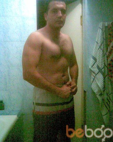 Фото мужчины Хурик, Навои, Узбекистан, 37