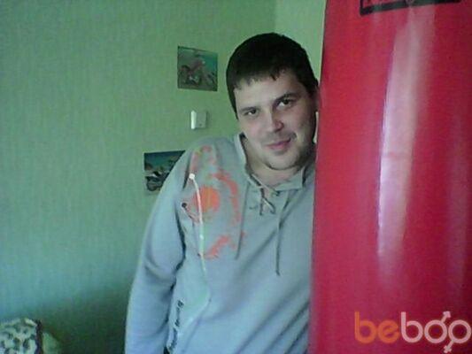 Фото мужчины tatarin19, Хабаровск, Россия, 37