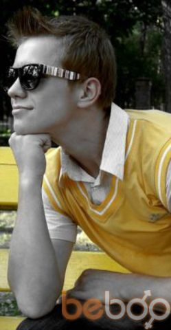 Фото мужчины PaPaShA, Киев, Украина, 26