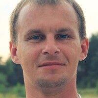 Фото мужчины Игорь, Минск, Беларусь, 34