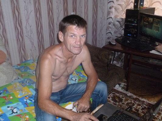 Фото мужчины Александр, Волгоград, Россия, 46