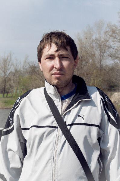 Фото мужчины Евгений, Ростов-на-Дону, Россия, 36