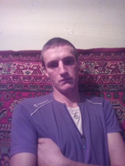Фото мужчины Валодька, Запорожье, Украина, 26