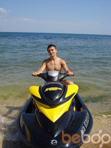 Фото мужчины Виталий, Лозовая, Украина, 30