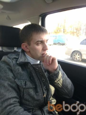 Фото мужчины максим, Владимир, Россия, 32