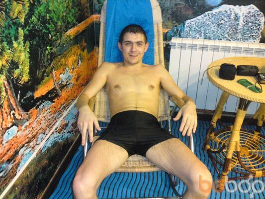 Фото мужчины alegarh089, Ноябрьск, Россия, 34