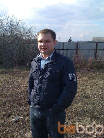 Фото мужчины Павел 25, Раменское, Россия, 32
