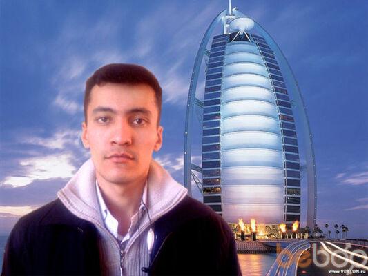 Фото мужчины ilhom888, Душанбе, Таджикистан, 31