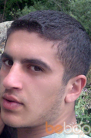 Фото мужчины KAZANOVA357, Тбилиси, Грузия, 30
