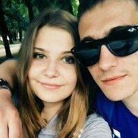 Фото мужчины Максим, Лозовая, Украина, 22