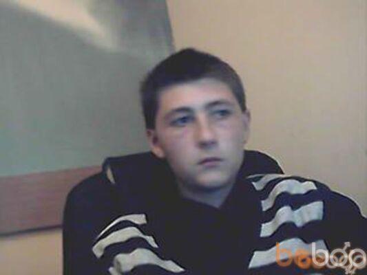 Фото мужчины Strelok09, Кишинев, Молдова, 26