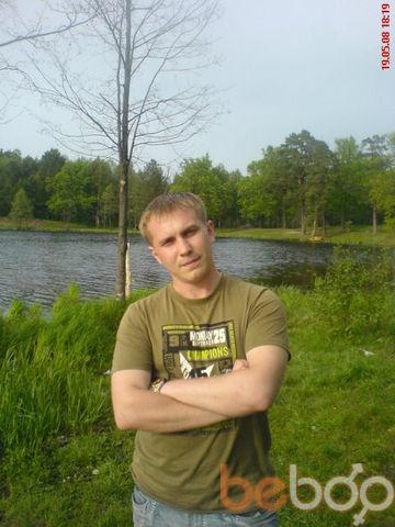 Фото мужчины dimos1152, Дзержинск, Россия, 32