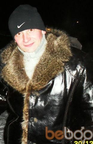 Фото мужчины villi, Гомель, Беларусь, 34