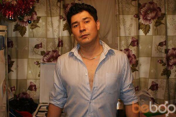 Фото мужчины Реальность, Алматы, Казахстан, 31