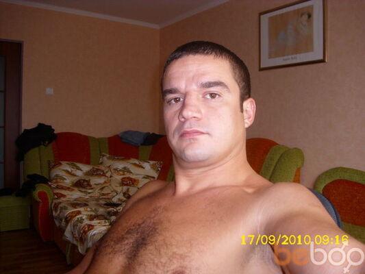 Фото мужчины PATRIK, Гродно, Беларусь, 39