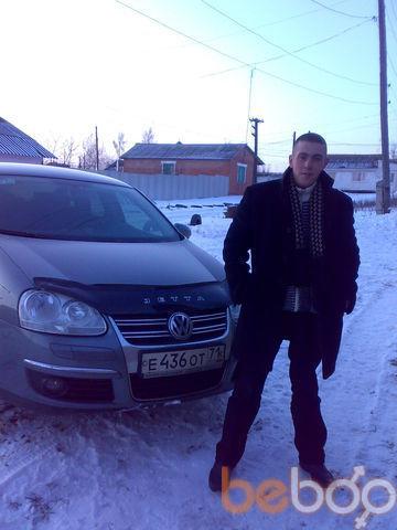Фото мужчины мишаня, Тула, Россия, 30