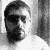 Фото мужчины Давид, Нижний Новгород, Россия, 27