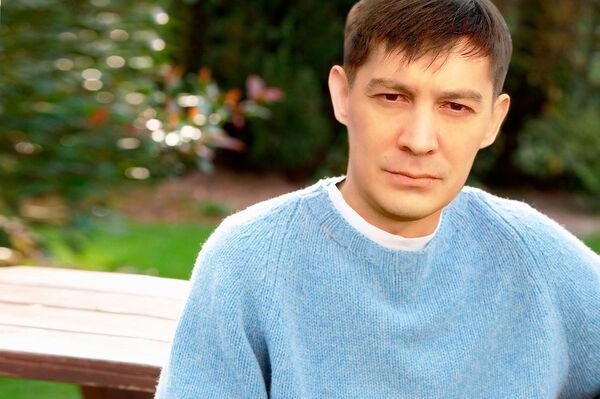 Фото мужчины Ильшат, Уфа, Россия, 39