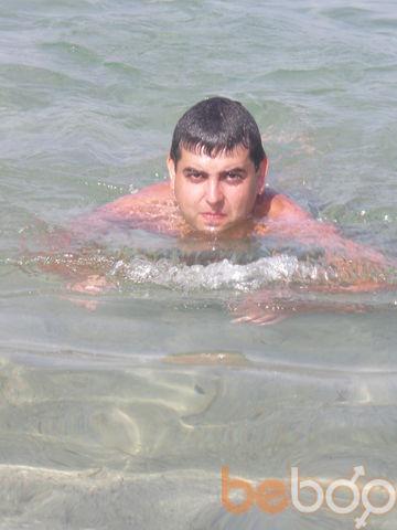 Фото мужчины filya471, Ивано-Франковск, Украина, 34