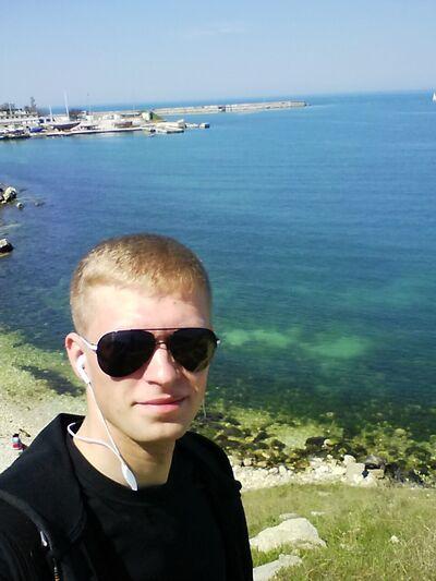 Фото мужчины Александр, Обнинск, Россия, 25