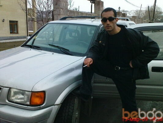 Фото мужчины Tigran 999, Ереван, Армения, 31