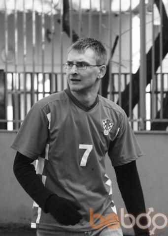 Фото мужчины hina, Москва, Россия, 28