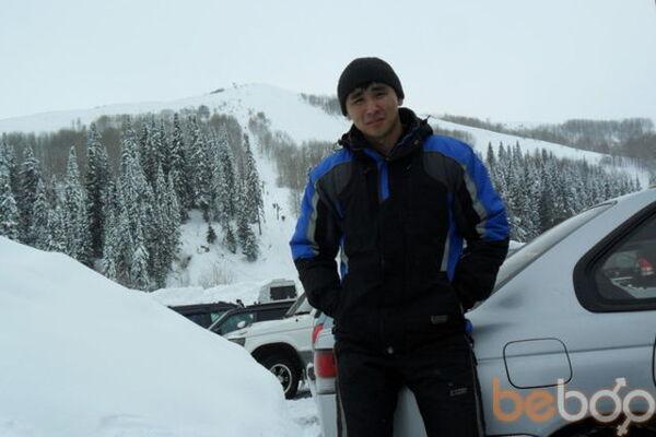 Фото мужчины алмас, Атырау, Казахстан, 33