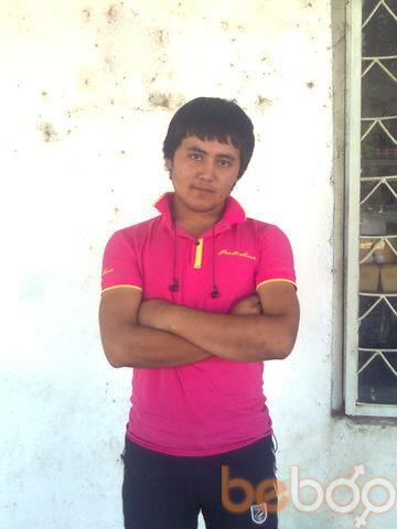 Фото мужчины bek0030, Ташкент, Узбекистан, 26
