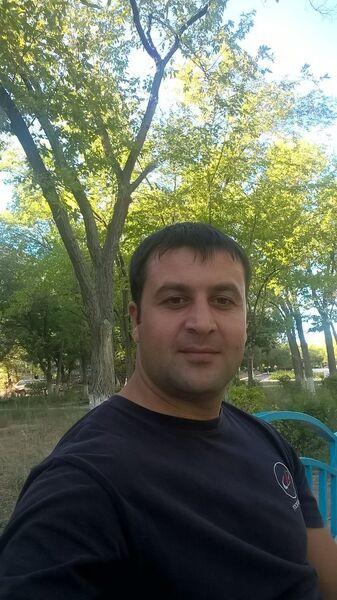 Фото мужчины Ридван, Targu Jiu, Румыния, 30