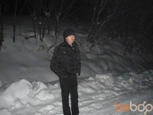 Фото мужчины renaultclio, Ужгород, Украина, 35