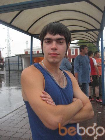 Фото мужчины Тимур, Норильск, Россия, 30