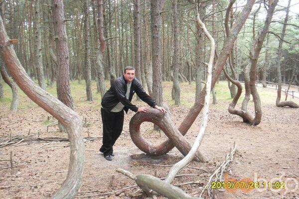 Фото мужчины jek005, Тараз, Казахстан, 35