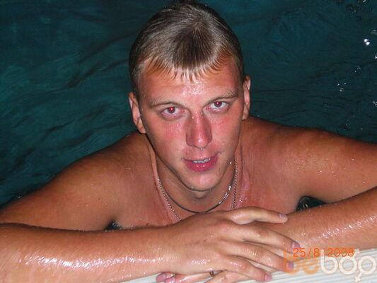 Фото мужчины stas0101, Днепропетровск, Украина, 31