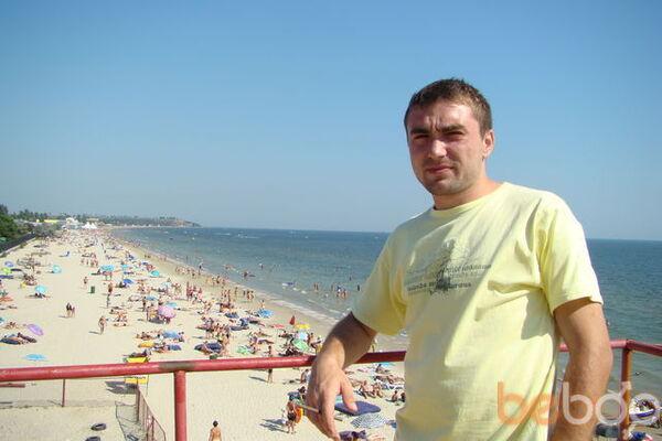 Фото мужчины pavel  84 kv, Киев, Украина, 33
