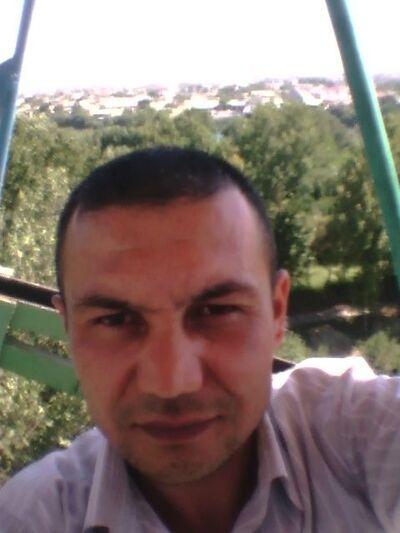 Фото мужчины Марат, Исфана, Кыргызстан, 39