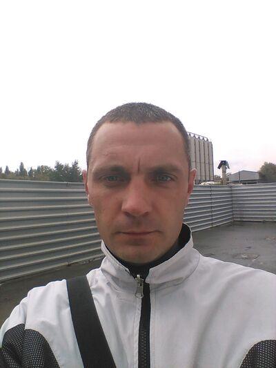 Фото мужчины Роман, Киев, Украина, 34