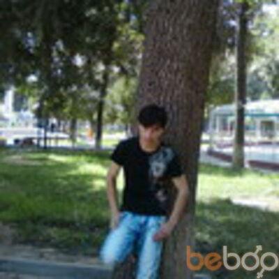 Фото мужчины sodik, Душанбе, Таджикистан, 28