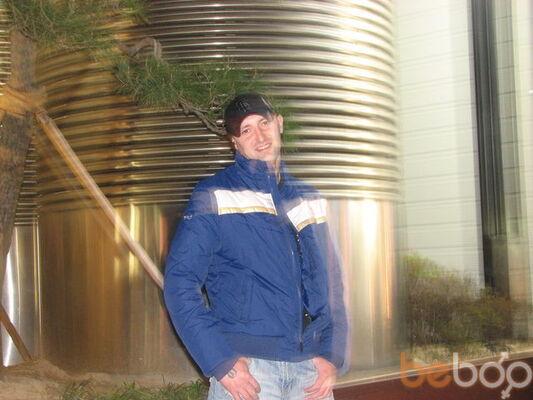 Фото мужчины vadim, Находка, Россия, 35