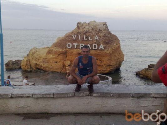 Фото мужчины Allex, Смела, Украина, 36