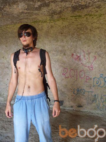 Фото мужчины RAZBORчивый, Кривой Рог, Украина, 28