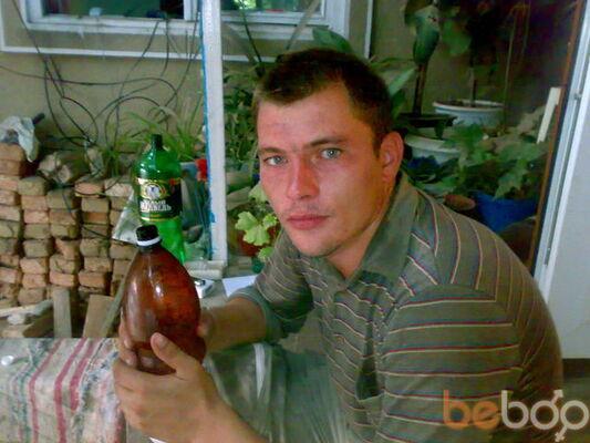 Фото мужчины valerik, Кагул, Молдова, 35