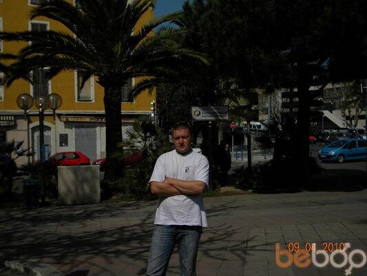 Фото мужчины kotrobai, Кишинев, Молдова, 34