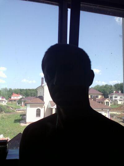 Фото мужчины сергей, Пенза, Россия, 40