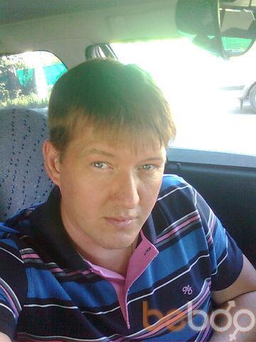 Фото мужчины alex, Ростов-на-Дону, Россия, 40