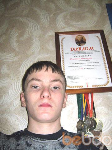 Фото мужчины 1234, Лельчицы, Беларусь, 25