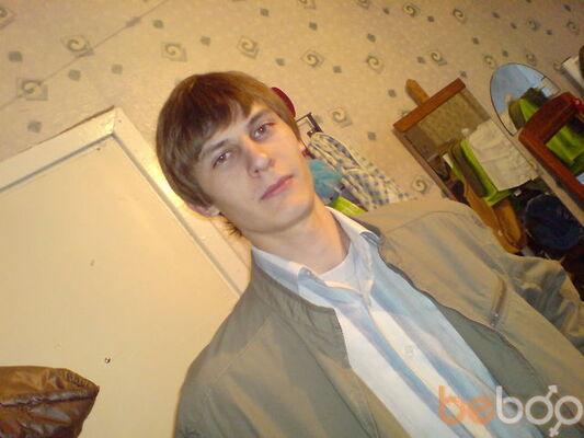 Фото мужчины Kiko, Томск, Россия, 30