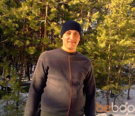 Фото мужчины lekha90, Воронеж, Россия, 34